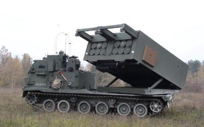 Об особенностях перевода термина carrier в отношении самоходных систем артиллерии
