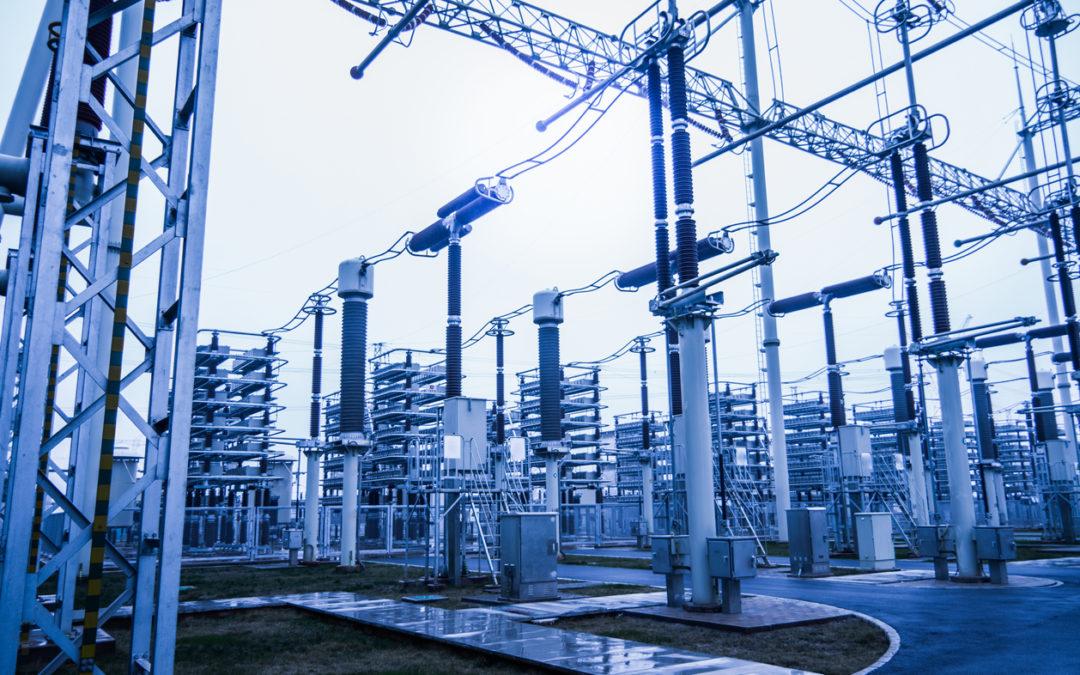 О термине «utility»